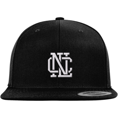 Newcastle City Clothing brand ncl