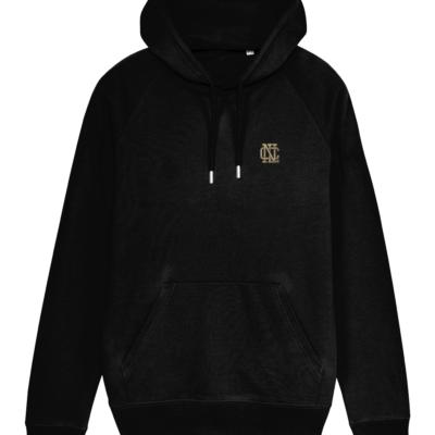 Newcastle City Clothing brand ncl Hoody